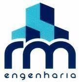 Ribeiro & Moura Engenharia Empreendimentos e Construções